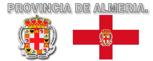 Electricistas baratos en Almeria