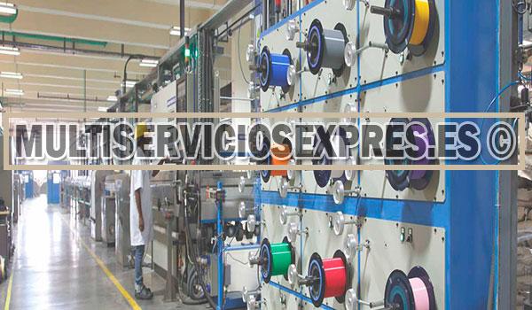 Electricistas 24 horas en Cadiz