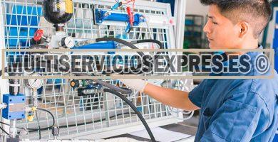 Electricistas 24 horas en Murcia