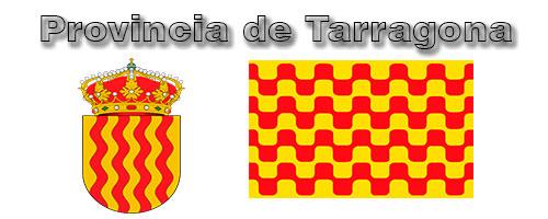 Electricistas baratos en Tarragona