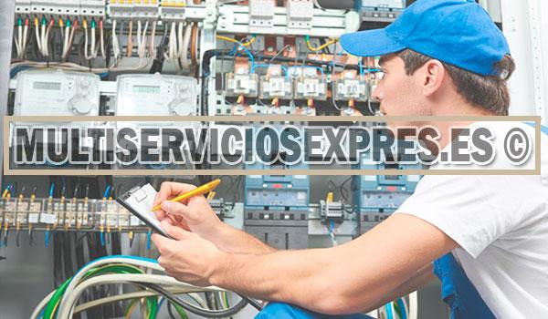 Electricistas autorizados en La Union