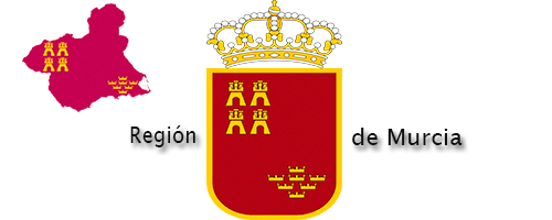 Electricistas baratos en Murcia