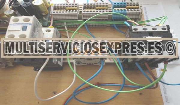 Electricistas urgentes en Sils