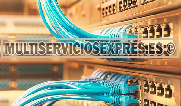 Electricistas urgentes en Torres de Cotillas