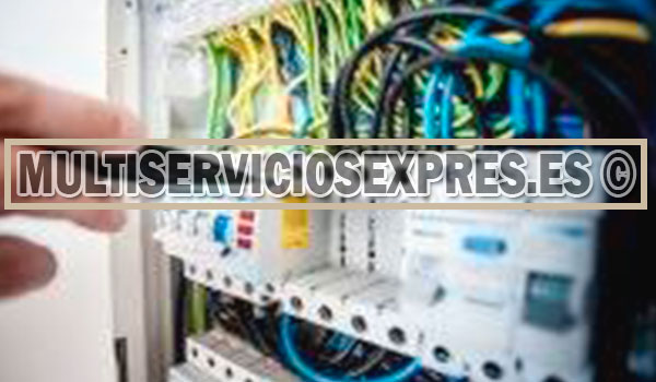 Electricistas Felanitx