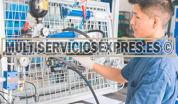 Electricistas autorizados en Castelldefels