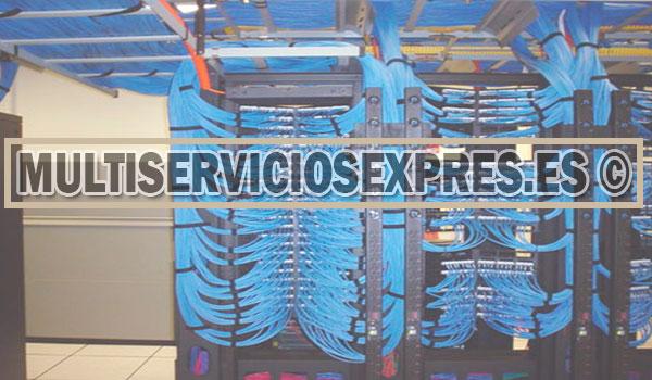 Electricistas autorizados en Cullera