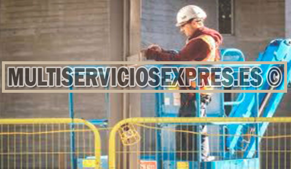 Electricistas autorizados en Parets del Valles