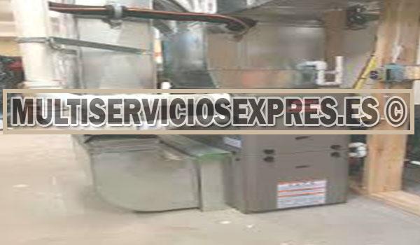 Electricistas baratos en Requena
