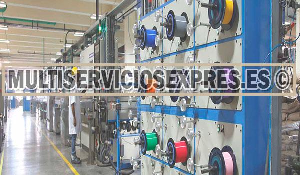 Electricistas baratos en Viladecans
