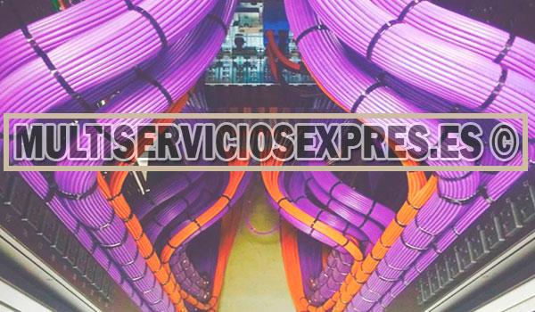 Electricistas baratos en Xeraco