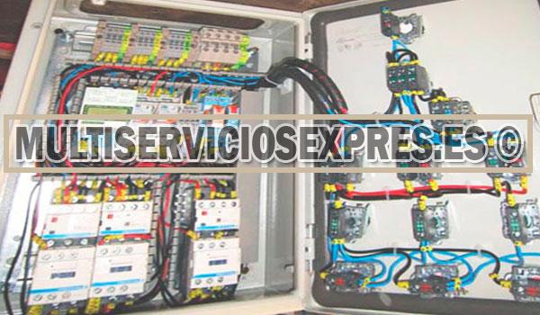 Electricistas urgentes en Corbera de Llobregat