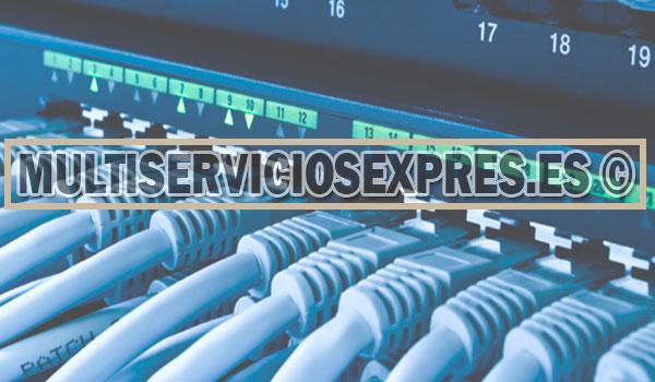 Electricistas urgentes en Pielagos