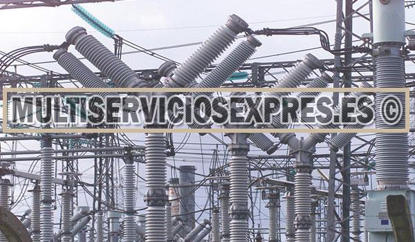 Electricistas urgentes en Reocin