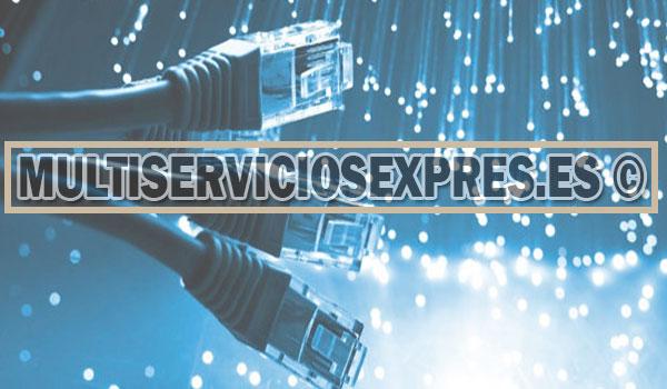 Electricistas urgentes en Villaescusa