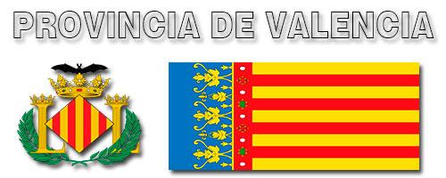 Electricistas baratos en Valencia