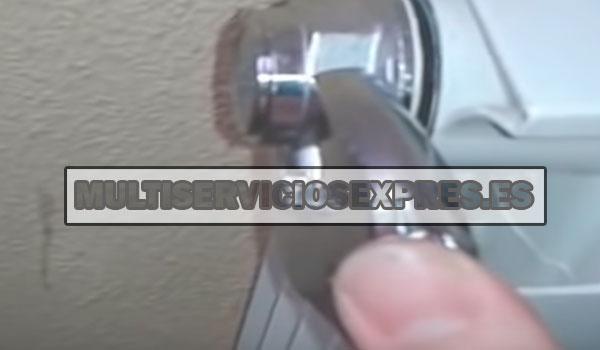 Como purgar un radiador - fontaneros en Burriana