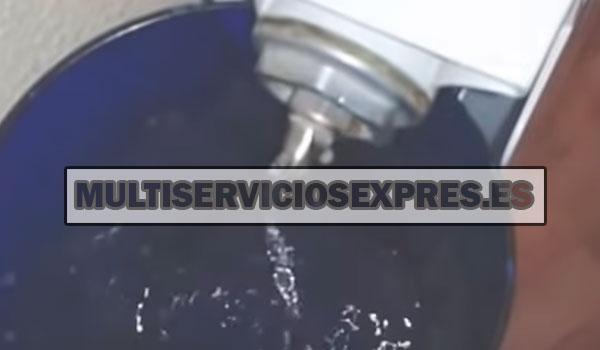 Como purgar un radiador - fontaneros en Ripoll