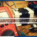 Electricistas 24 horas Aspe