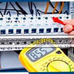 Electricistas 24 horas Guardamar del Segura