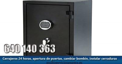 Cerrajeros en Chiclana de la Frontera